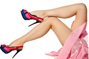 1-piernas-espectaculares