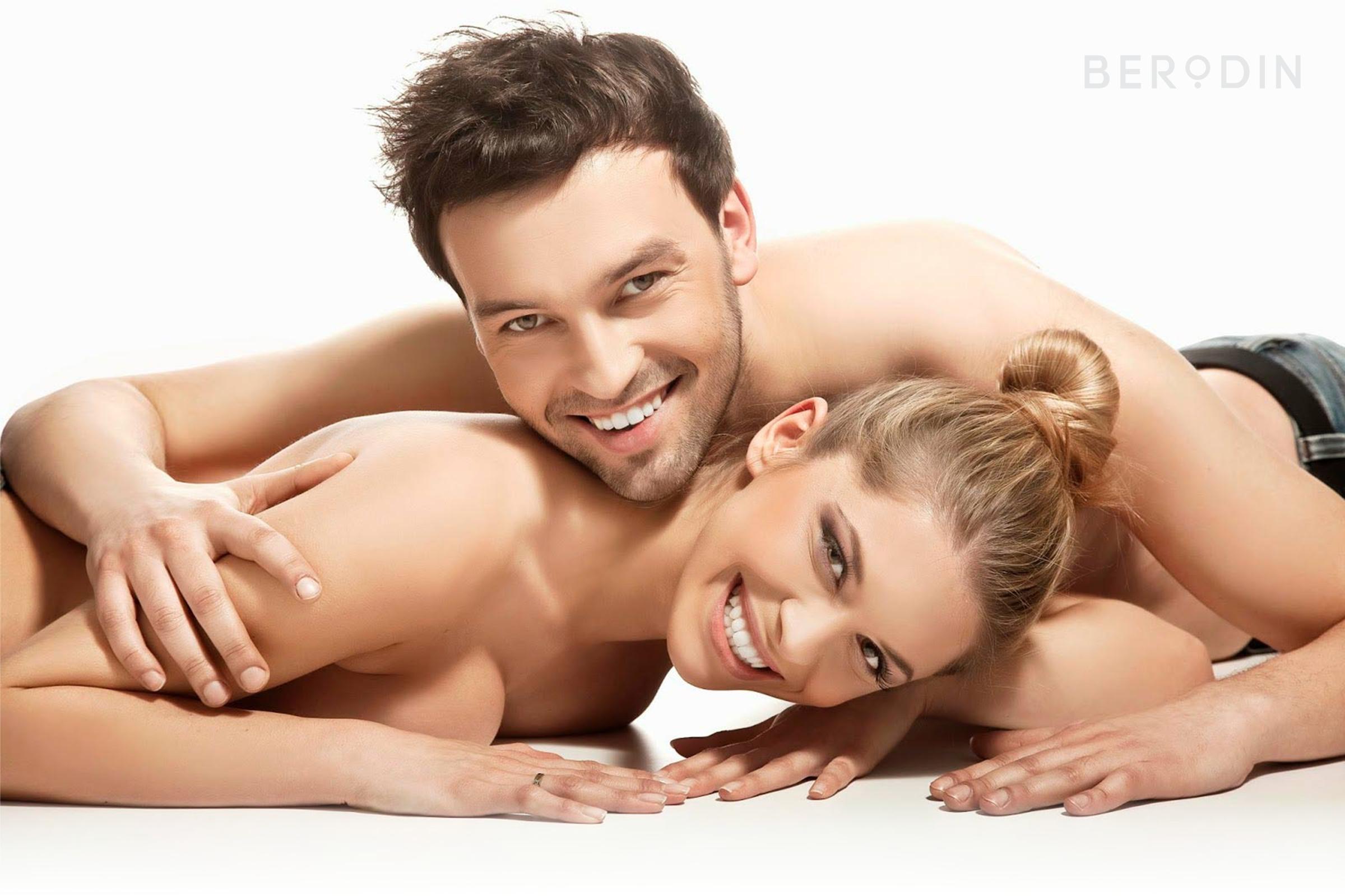 berodin-depilacion-intima-para-ellos