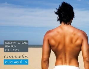 Servicios-depilacion-para-ellos_op