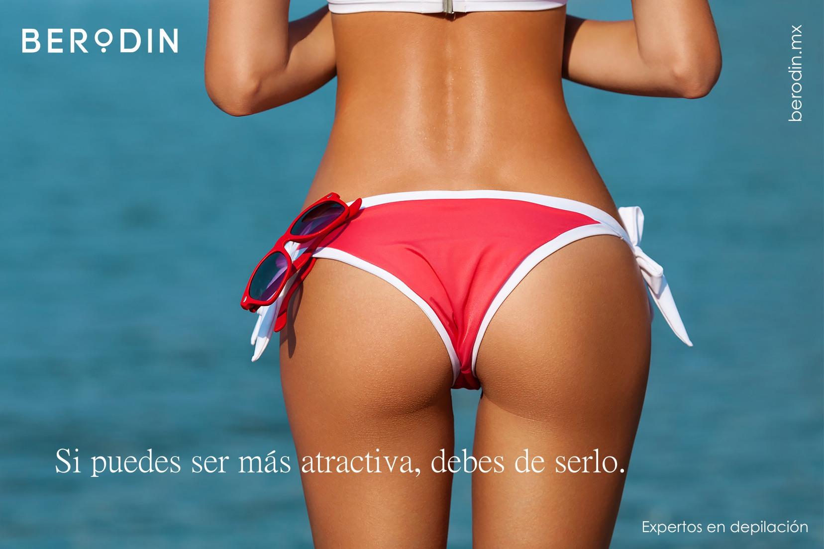 berodin-depilacion-intima_op