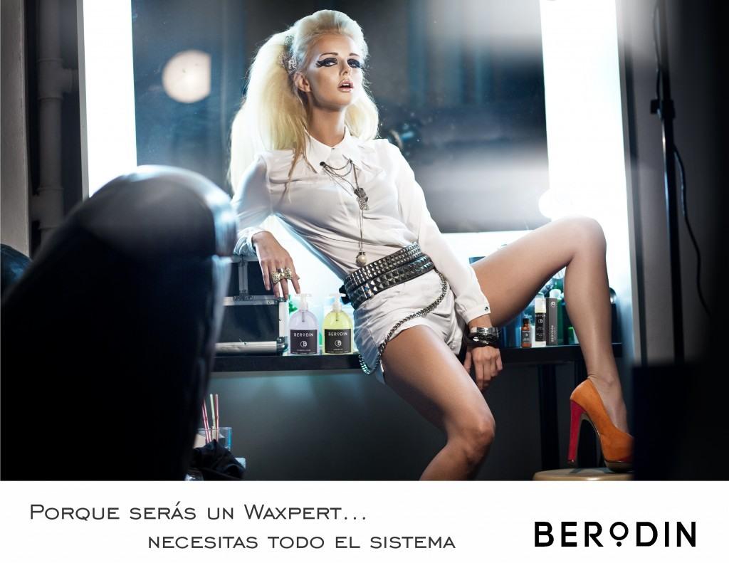 depilacion-con-cera-berodin-banner-nov16-1024x791_op